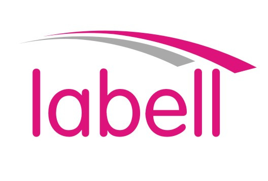 labell -